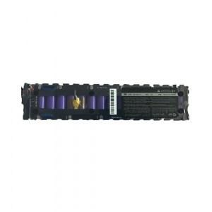 Bateria do hulajnogi elektrycznej xiaomi mijia m365
